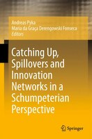 Catching up, Spillovers and Innovation Networks in a Schumpeterian Perspective - Andreas Pyka