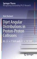 Dijet Angular Distributions in Proton-Proton Collisions: At ?s = 7 TeV and ?s = 14 TeV