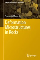 Deformation Microstructures in Rocks