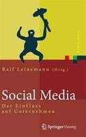 Social Media: Der Einfluss auf Unternehmen