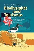 Biodiversität und Tourismus: Konflikte und Lösungsansätze an den Küsten der Weltmeere