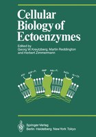 Cellular Biology of Ectoenzymes: Proceedings of the International Erwin-Riesch-Symposium on Ectoenzymes May 1984