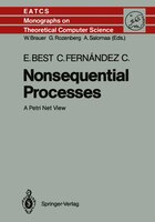 Nonsequential Processes: A Petri Net View