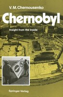 Chernobyl: Insight from the Inside