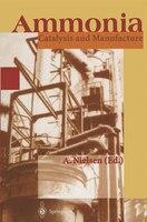 Ammonia: Catalysis and Manufacture