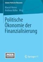 Politische Ökonomie der Finanzialisierung