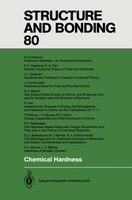Chemical Hardness