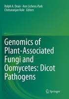 Genomics Of Plant-associated Fungi And Oomycetes:  Dicot Pathogens
