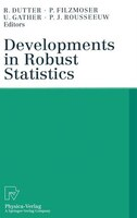 Developments in Robust Statistics: International Conference on Robust Statistics 2001