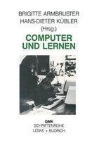 Computer und Lernen: Medienpädagogische Konzeptionen