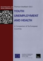 Youth Unemployment and Health: A Comparison of Six European Countries