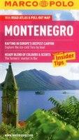 Montenegro Marco Polo Guide