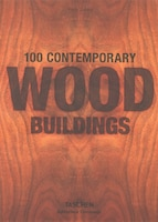 100 CONT WOOD BUILDINGS