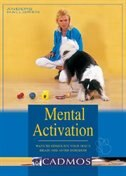 Mental Activation: Ways to Stimulate Your Dog's Brain and Avoid Boredom