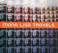 George Pusenkoff:  Mona Lisa Travels