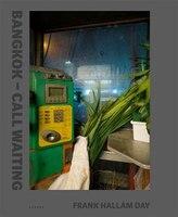 Call Waiting: Bangkok Phone Booths
