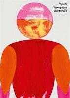 Yuichi Yokoyama:  Ourselves