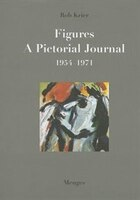 Figures:  A Pictorial Journal: 1954-1971