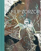 Filip Zorzor: Westward No World