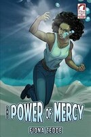 The Power of Mercy
