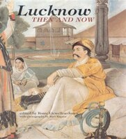 This book focuses on less well-known aspects of Lucknow''s life and history and it''s daily attrac tions