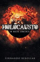Holocausto: Un Nuevo Comienzo