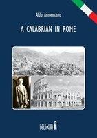 A Calabrian in Rome