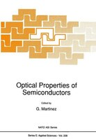 Optical Properties of Semiconductors - G. Martinez