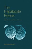 The Hepatocyte Review - M. N. Berry