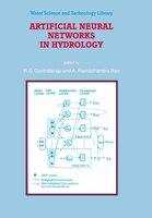 Artificial Neural Networks in Hydrology - R.S. Govindaraju