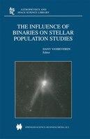 The Influence of Binaries on Stellar Population Studies - D. Vanbeveren