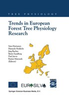 Trends in European Forest Tree Physiology Research: Cost Action E6: EUROSILVA - Satu Huttunen