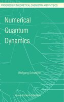 Numerical Quantum Dynamics - W. Schweizer