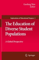The Education of Diverse Student Populations: A Global Perspective