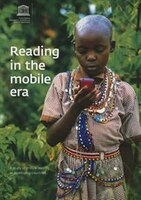 Reading In The Mobile Era: A Study Of Mobile Reading In Developing Countries