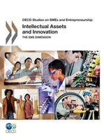 Intellectual Assets And Innovation: The Sme Dimension