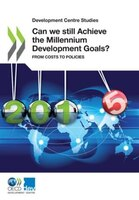 Development Centre Studies:  Can We Still Achieve The Millennium Development Goals?: From Costs To Policies