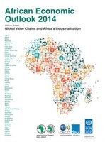 African Economic Outlook: 2014