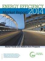 Energy Efficiency Market Report: 2014