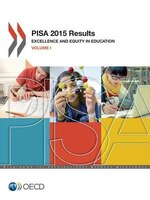 Pisa 2015 Results: Excellence And Equity In Education