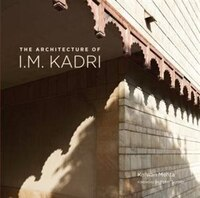 The Architecture Of I M Kadri