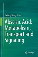 Abscisic Acid:  Metabolism, Transport and Signaling