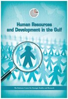 Human Resources and Development in the Gulf - Emirates Emirates Center For Strategic Studies And Research, Emirates Center