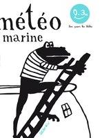Météo marine (La)