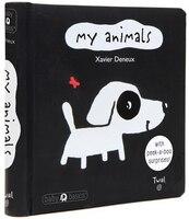 My Animals: Babybasics