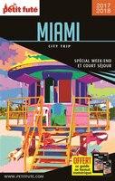 Miami 2017 Petit Futé