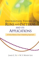 Distribution Theory of Runs & Patterns & It's Applications