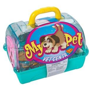 My Pet Vet Centre