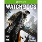 WATCH DOGS | XBONE