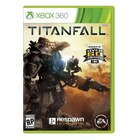 Titanfall XB360